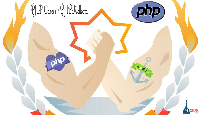 php career
