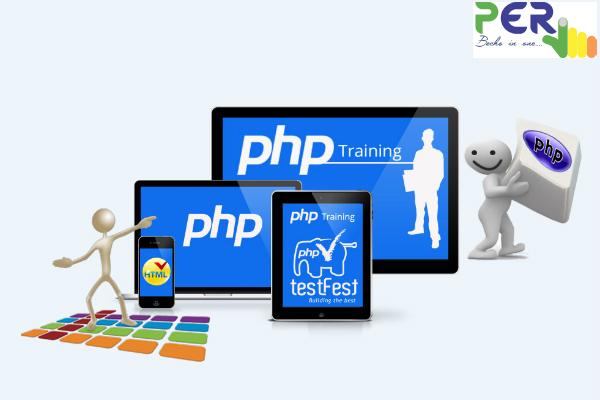 Php Career Training