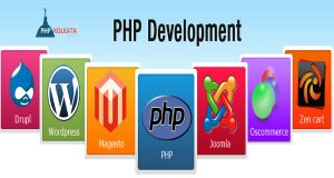 php courses training