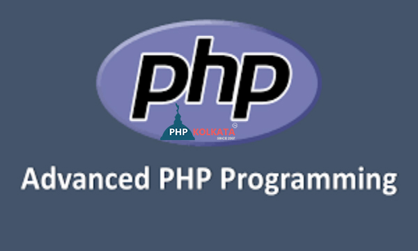 advance php