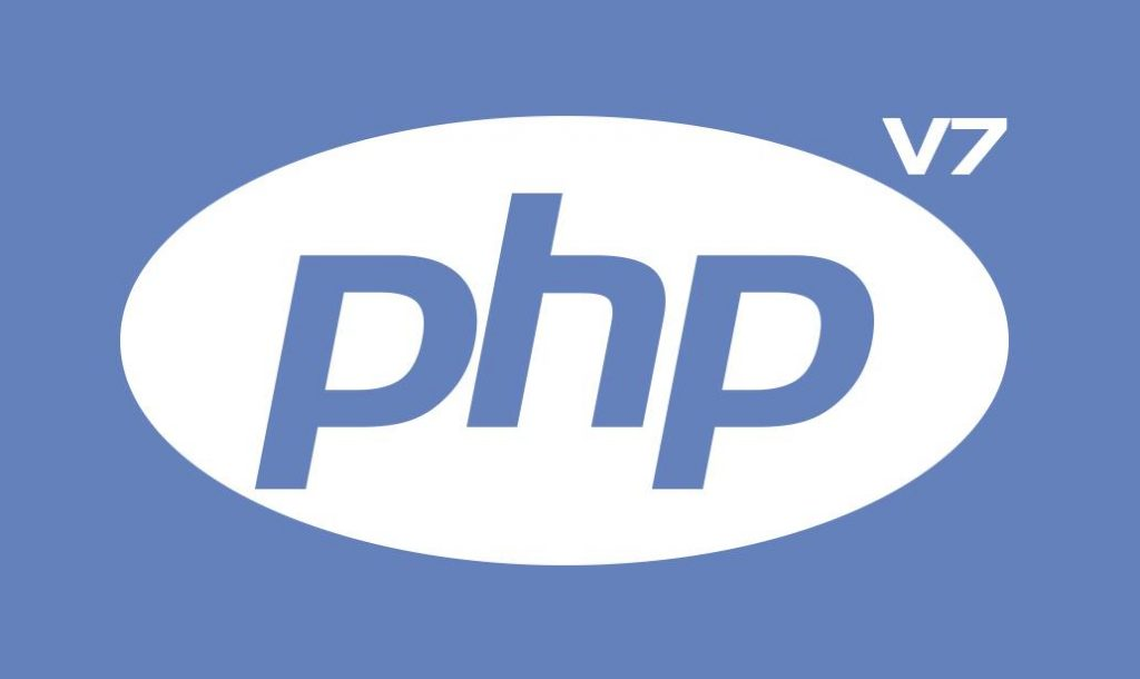 What are you expecting from PHP 7