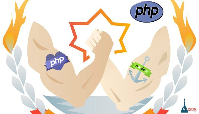 PHP 7 Security