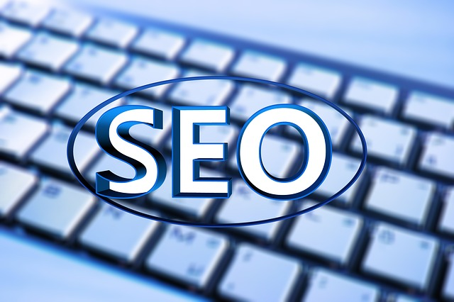 seo training kolkata
