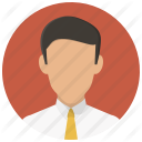 Employer Register Icon