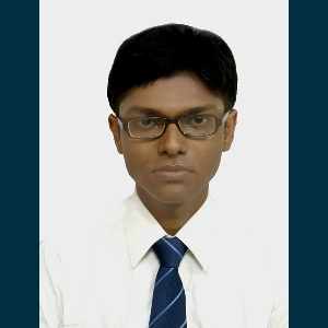 Souvick Biswas Php Programmer