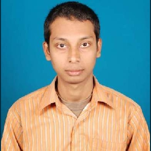 KAPIL DEO PANDEY Php Programmer