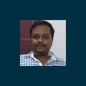 Gopinath Dhara Php Programmer