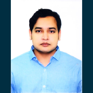 Subrata Debnath Php Programmer