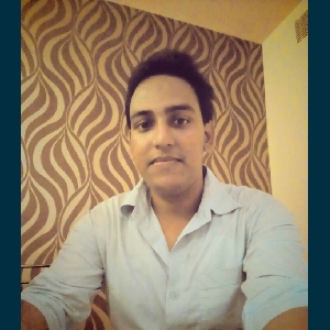 MD SHAHID ALI Php Programmer