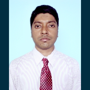Anupom Roy Php Programmer