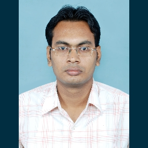 Ashes Kumar Pal Php Programmer