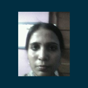 Rachita Tiwary Android Developer