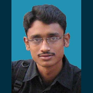 Arup Bose Php Programmer