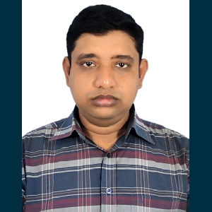 Deep Kumar Roy Moulick Php Programmer